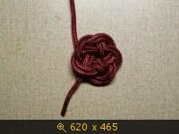 Схемы отдельных узлов - Страница 4 3516547