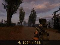 3522574.jpg