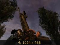 3522576.jpg