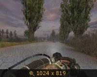 355360.jpg