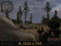 370256.jpg