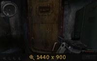 376482.jpg
