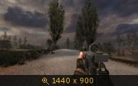 400492.jpg