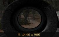 400495.jpg
