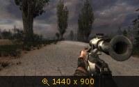 400502.jpg