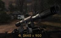 400504.jpg