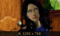 Скриншоты из игры. - Страница 2 422041