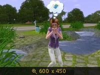 Скриншоты из игры. - Страница 2 422162