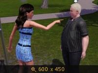 Скриншоты из игры. - Страница 2 422163
