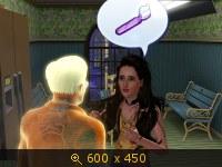 Скриншоты из игры. - Страница 2 422165