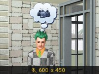 Скриншоты из игры. - Страница 2 424408