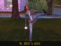 Скриншоты из игры. - Страница 2 424410