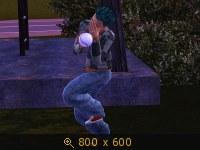 Скриншоты из игры. - Страница 2 424413