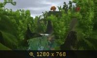 Мир, в котором живут мои sims - Страница 2 439680