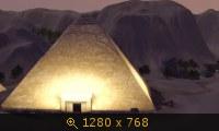 Мир, в котором живут мои sims - Страница 2 439684