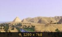 Мир, в котором живут мои sims - Страница 2 439686