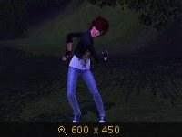 Скриншоты из игры. - Страница 3 440801