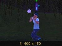 Скриншоты из игры. - Страница 3 440802