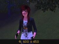 Скриншоты из игры. - Страница 3 440803