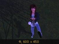 Скриншоты из игры. - Страница 3 440804
