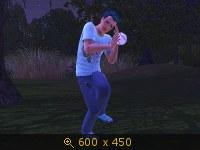 Скриншоты из игры. - Страница 3 440805