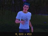 Скриншоты из игры. - Страница 3 440809