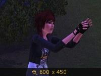 Скриншоты из игры. - Страница 3 440811