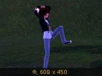 Скриншоты из игры. - Страница 3 440812