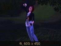 Скриншоты из игры. - Страница 3 440815