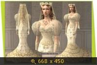 Свадьба 443795