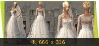 Свадьба 443798