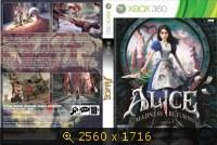 Alice: Madness Returns 451828