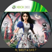 Alice: Madness Returns 451829