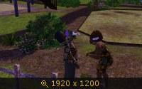 Скриншоты из игры. - Страница 3 451834