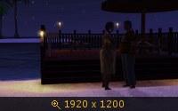 Скриншоты из игры. - Страница 3 451838