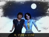 Мои Sims каля-маляки - Страница 3 473846