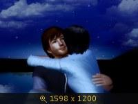 Мои Sims каля-маляки - Страница 3 473849