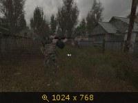 Новые модели НПС - Страница 7 479895