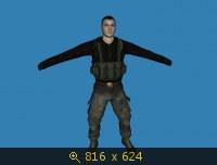 Новые модели НПС - Страница 7 481201