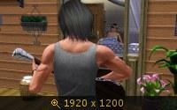 Скриншоты из игры. - Страница 5 487763