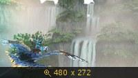Фасад обложки и скриншот игры PSP (J). 51557