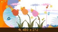 Фасад обложки и скриншот игры PSP (L). 51709