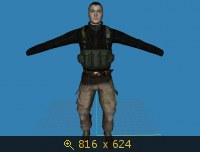 Новые модели НПС - Страница 7 494332