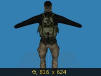 Новые модели НПС - Страница 7 494333