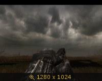 510540.jpg