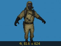 Новые модели НПС - Страница 7 510917