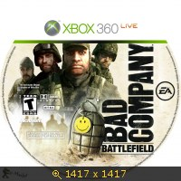 Battlefield - Bad Company на русском. 523212