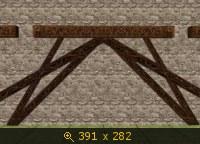 Лестницы, заборы, колонны, балки, потолочные элементы 548070