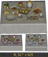 Декор для кухни 567057