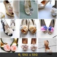 магазины обуви больших размеров адреса в екатеринбурге фото...